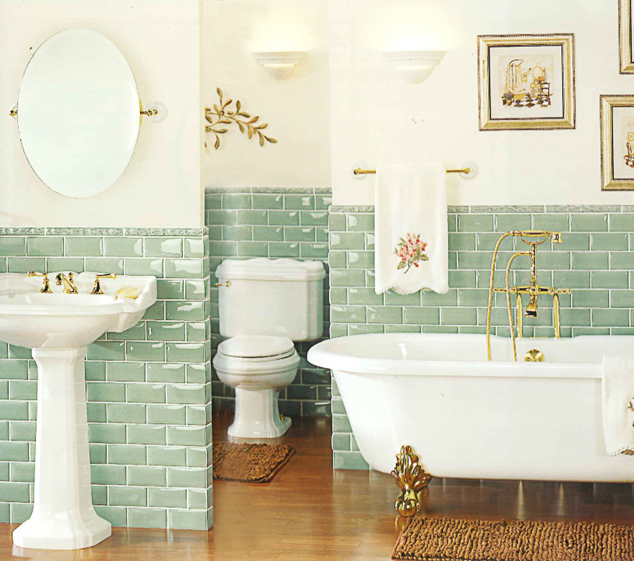 Richmond Tile & Bath buys contents of two high-end European ...