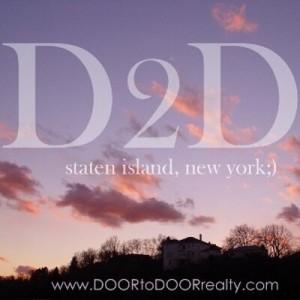 D2D-realty-logo-300x300