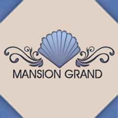 MANSION-GRAND-LOGO