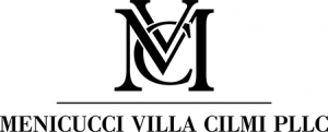 MVC_SIGN_24x18_FinalV2-PNG-300x121