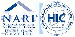 NARI-HIC_logo-original