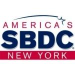 SBDC-LOGO-150x150