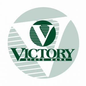 VICTORY1-300x300