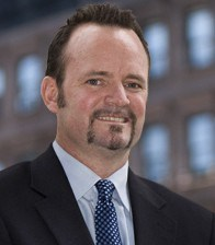 ROBB PAIR: 2013 president of the Manhattan Association of Realtors