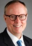 STEVE BROWN, president of the National Association of REALTORS®