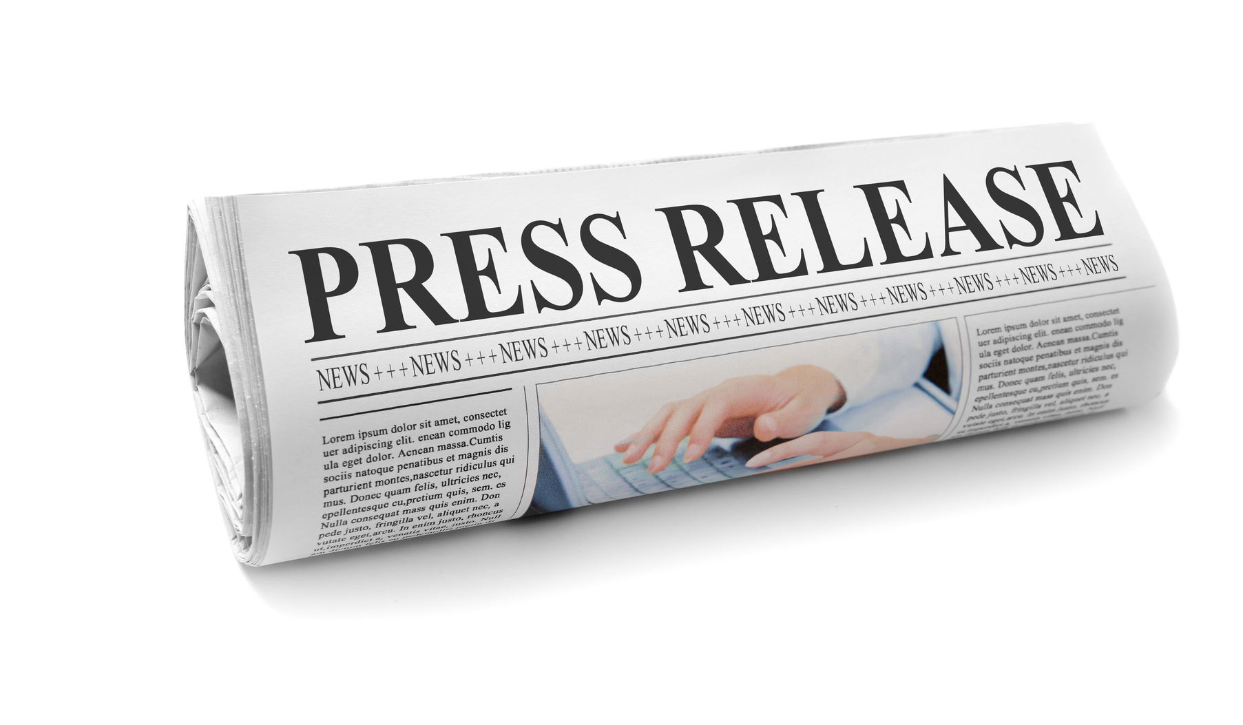 how do you write a press release Learn how to break big news with this article on how to write press releases.