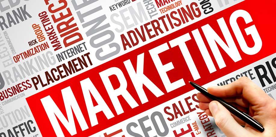 marketing-staten-island