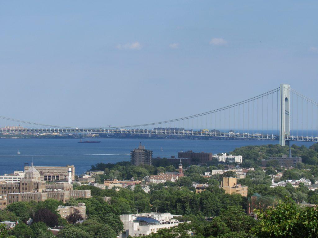 Staten Island Real Estate Association