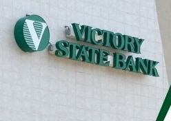 victory-sign