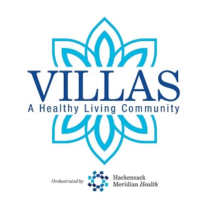 VILLAS LOGO small no background (1)