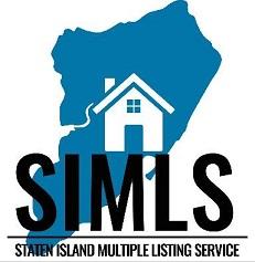 smaller SIMLS LOGO